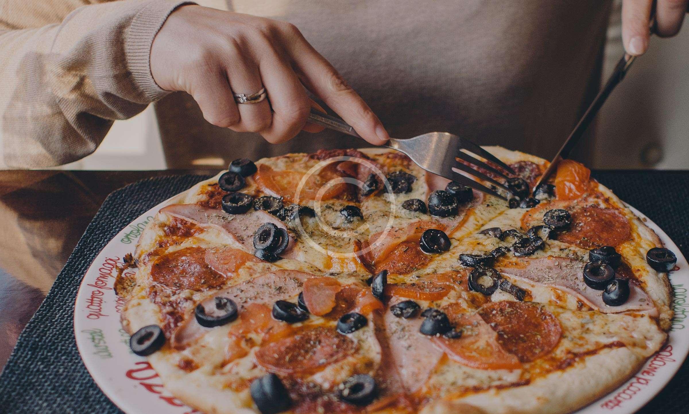 comment faire une huile d'olive aromatisée ?