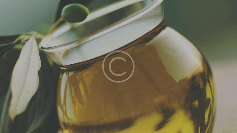L'huile d'olive dans la cuisine des chefs