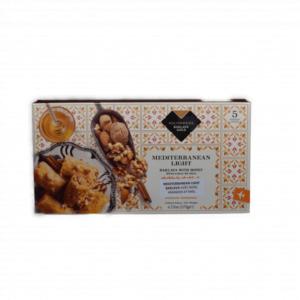 BAKLAbaklava-lumiere-mediterraneenne-noix-amandes-et-miel