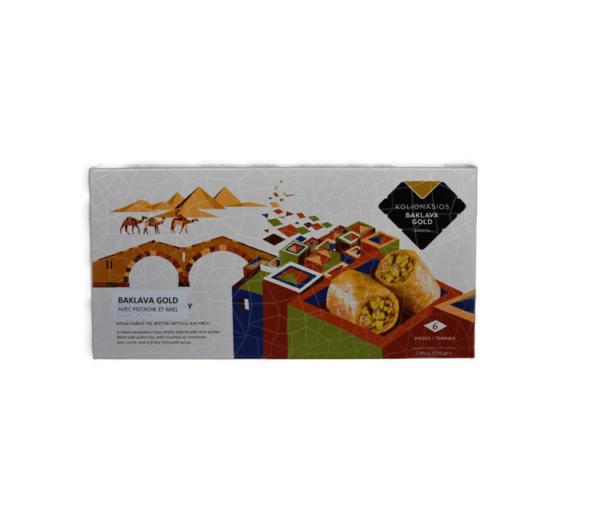 baklava-gold-au-pistach-et-au-miel
