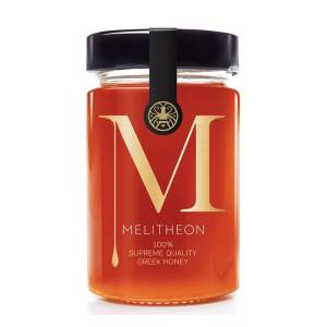 miel-melitheon-250-gr