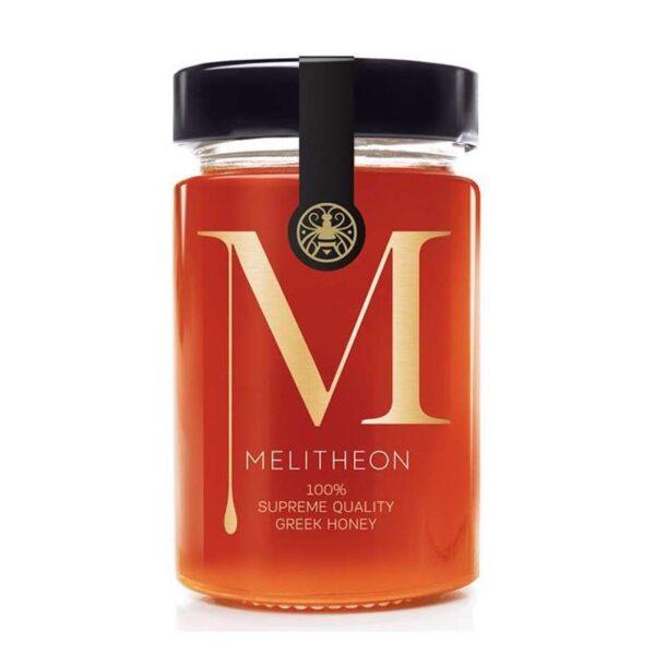 miel-melitheon-250-gr