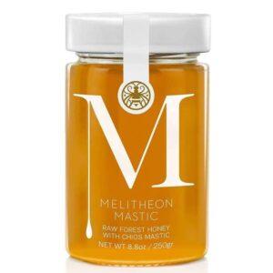 miel-melitheon-mastic-250-gr