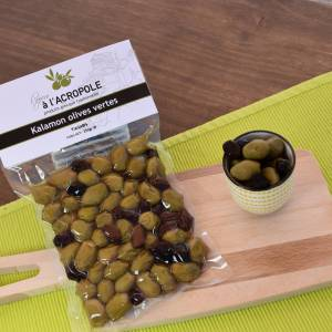 olives moulin tagaris kalamon