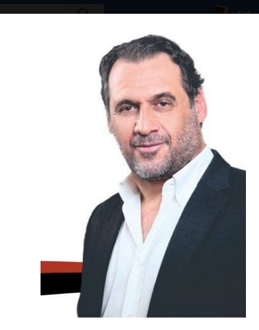 Christos Tagaris