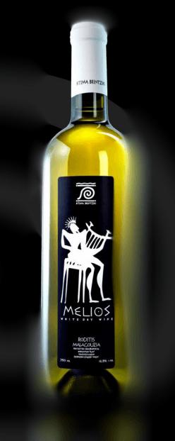 MELIOS-blanc-moulin-tagaris-vins-grec
