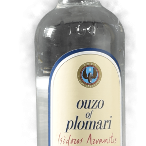 ouzo tagaris aperitif
