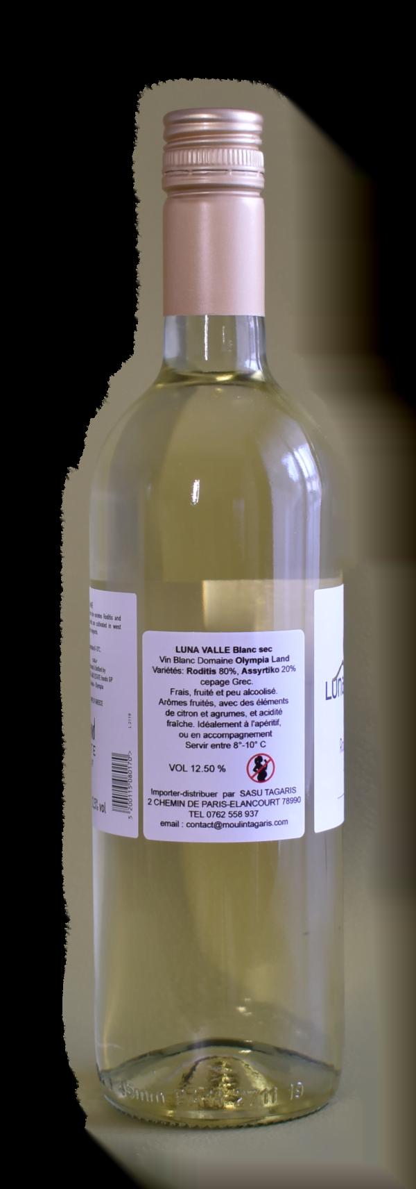 luna-valle vin 19-moulin tagaris